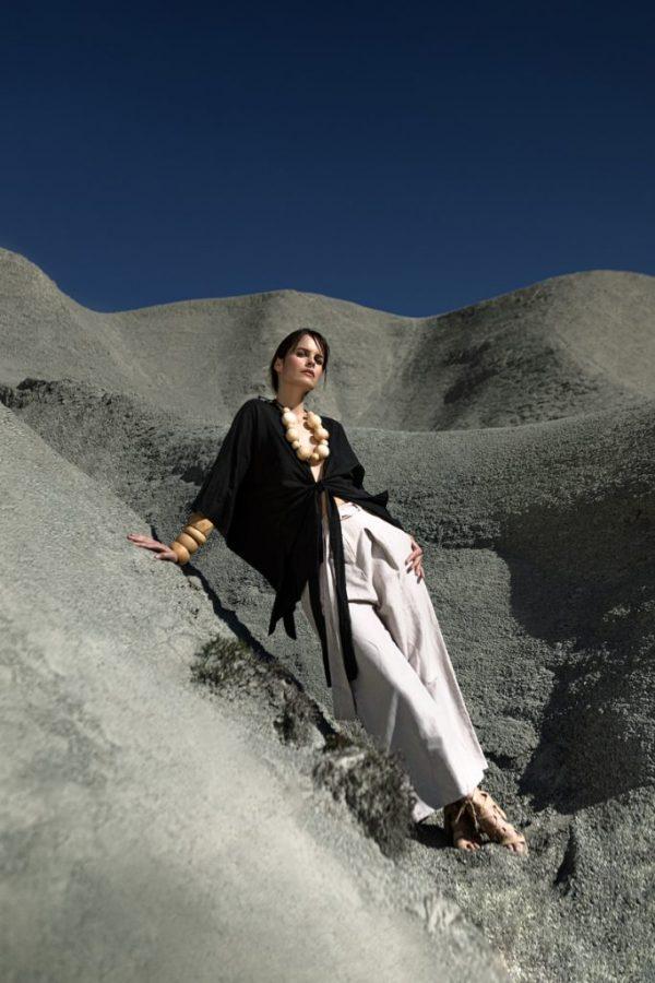 armani-pants-black-top-campaign-ss-2021-ivana-tomic