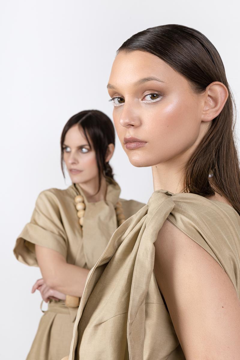 beige-close-up--lookbook-ss-2021-ivana-tomic
