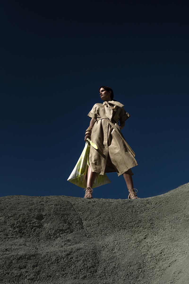 beige-dress-3-campaign-ss-2021-ivana-tomic