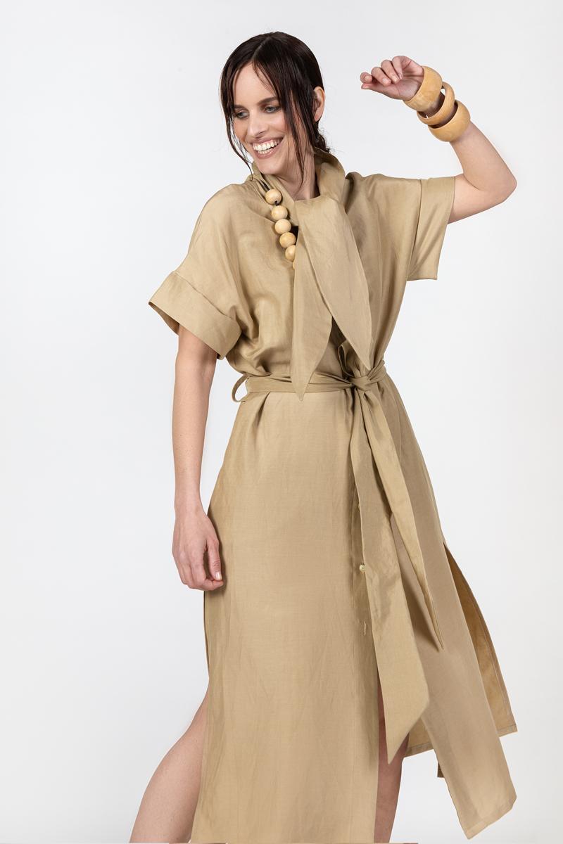 beige-dress--lookbook-ss-2021-ivana-tomic