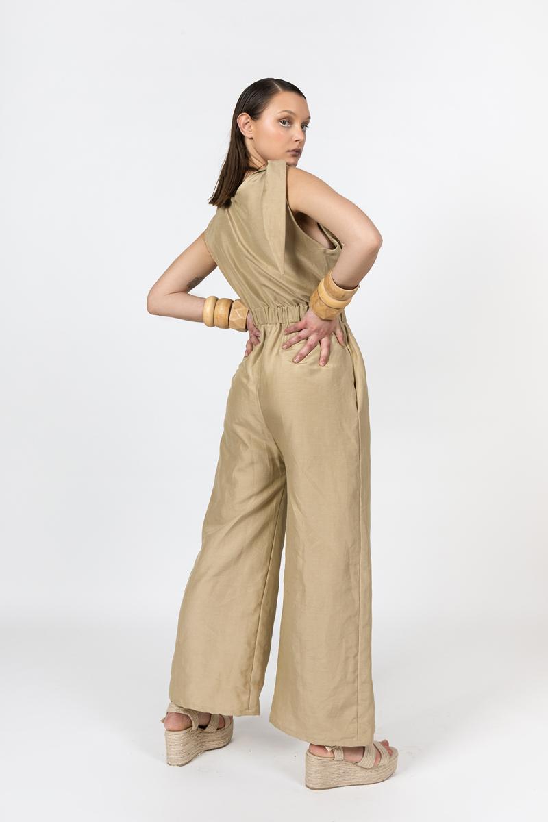 beige-jumpsuit-back--lookbook-ss-2021-ivana-tomic