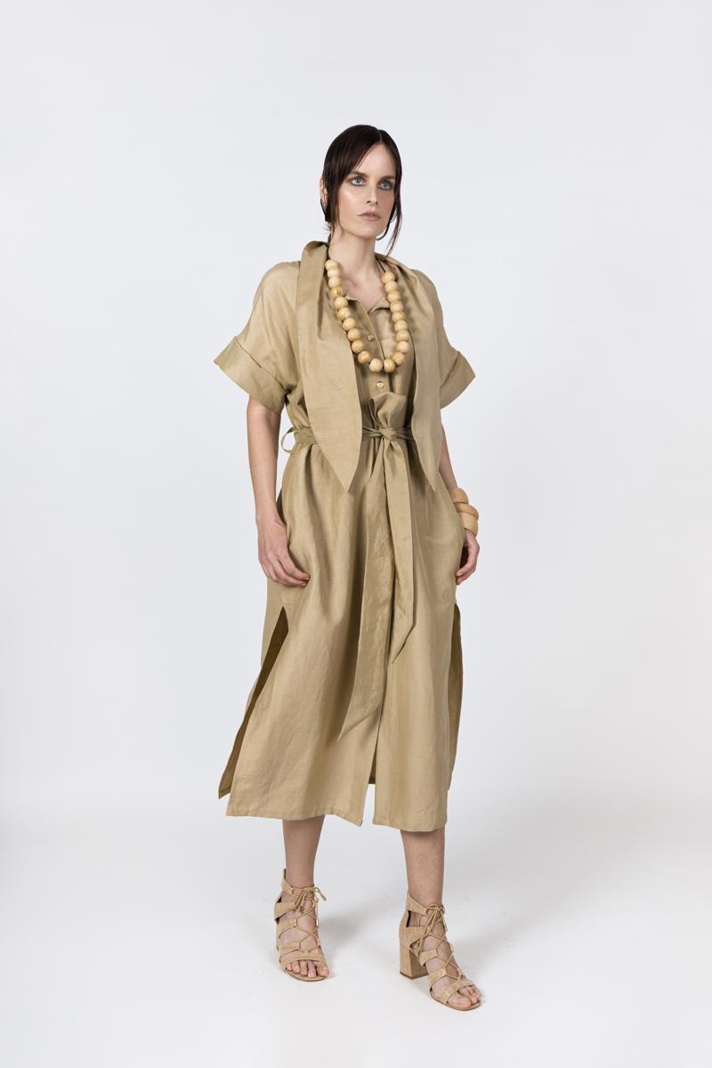 beige-shirt-dress--lookbook-ss-2021-ivana-tomic