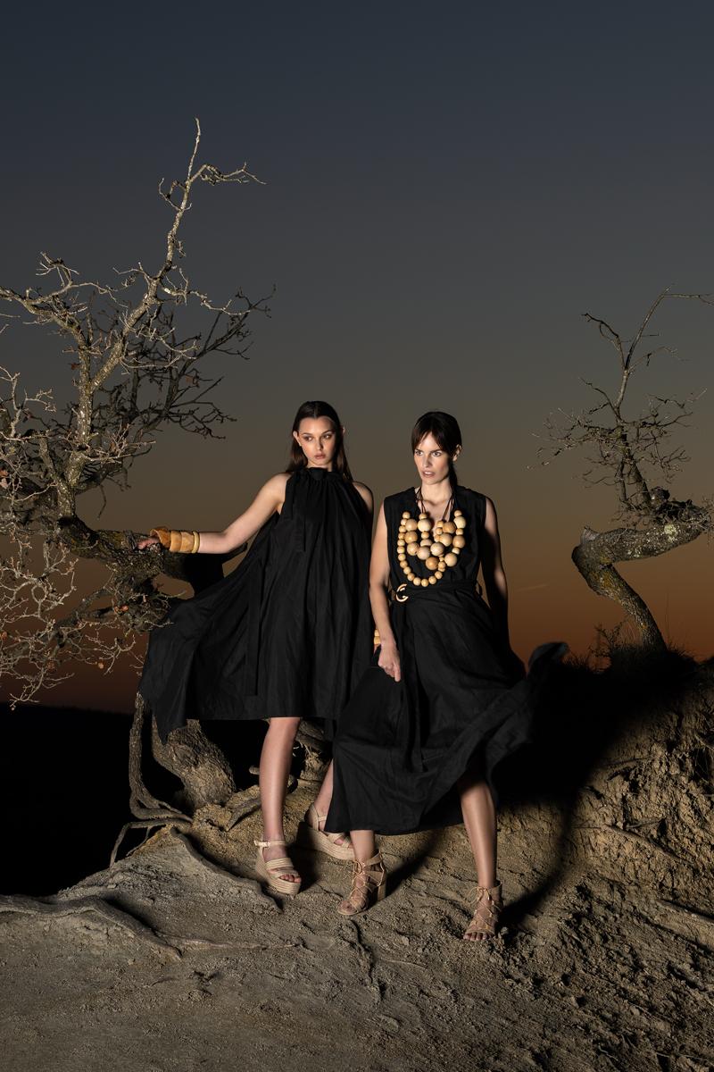 black-dresses-camapign--ss-2021-ivana-tomic