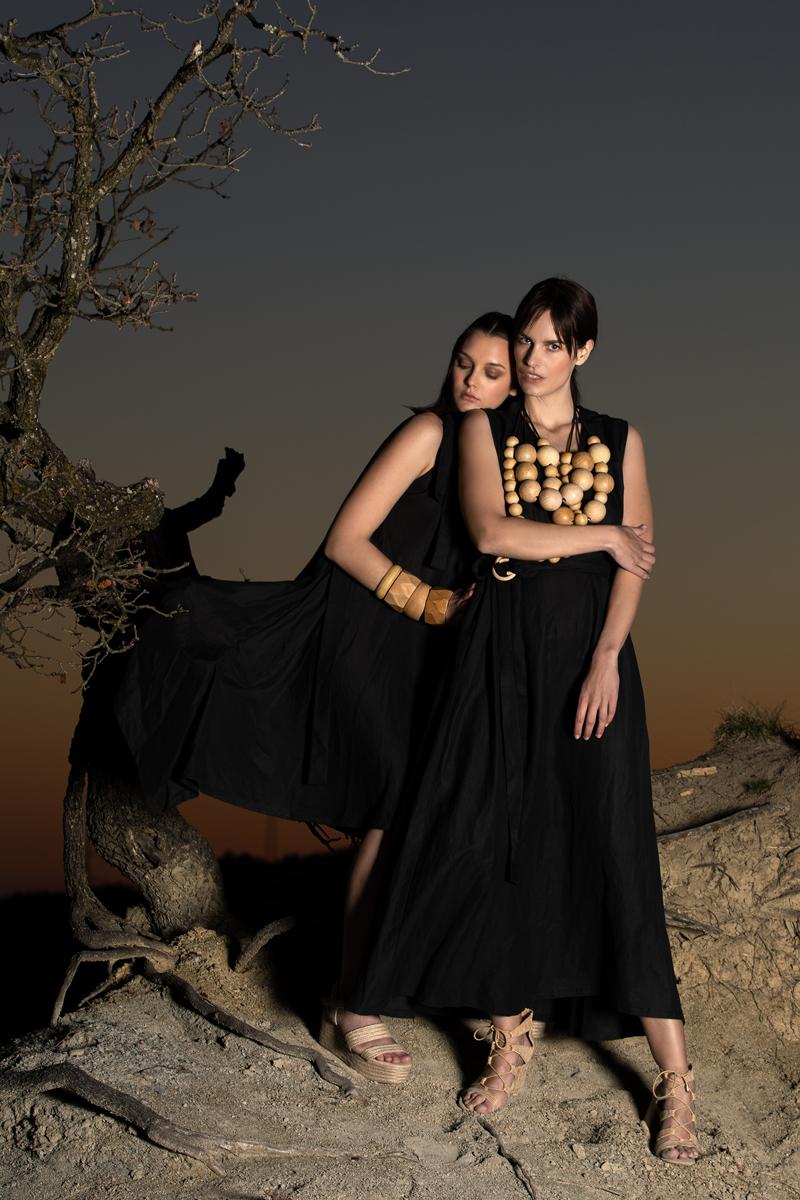 black-dresses-campaign-ss-2021-ivana-tomic