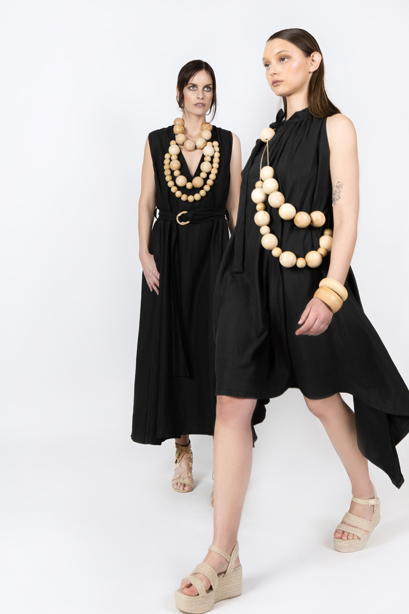 black-dresses-lookbook-ss-2021-ivana-tomic