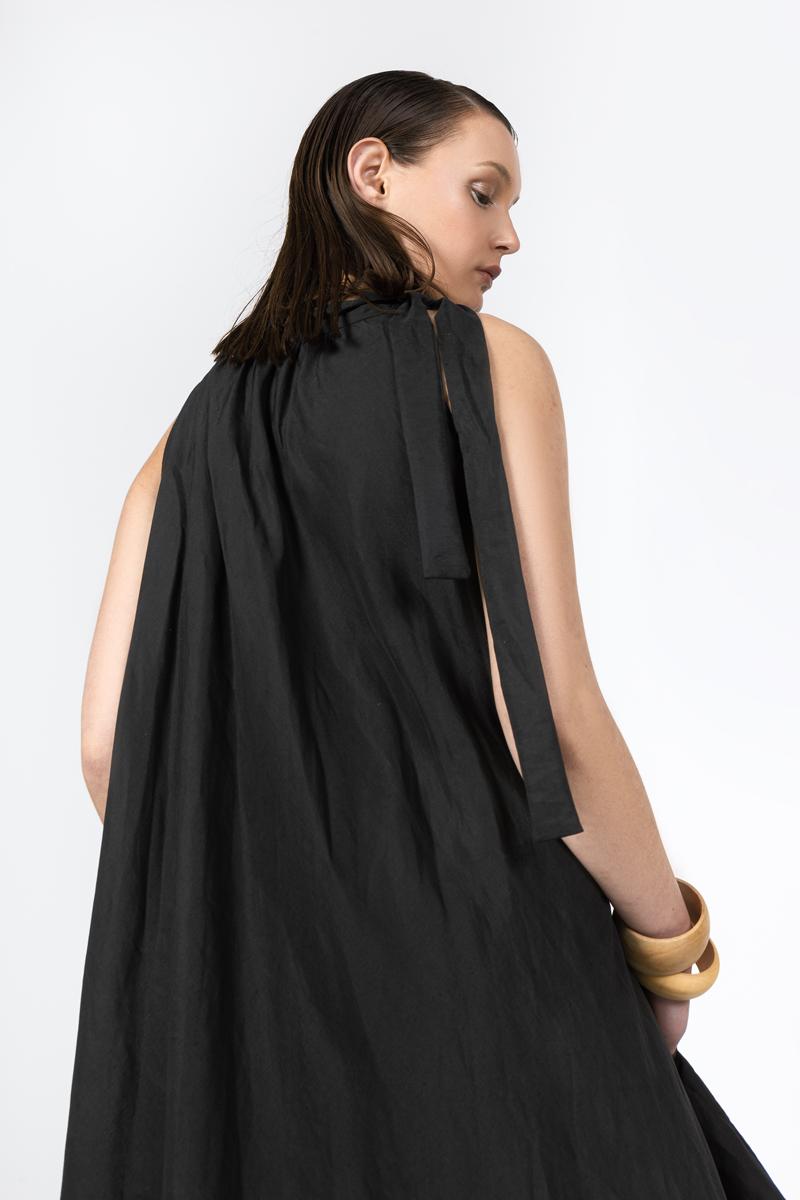 black-short-dress-lookbook-ss-2021-ivana-tomic