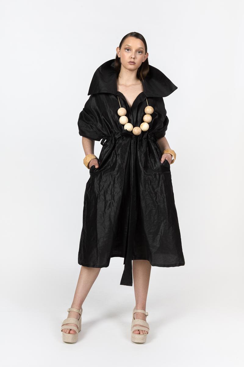 black-wrap--lookbook-ss-2021-ivana-tomic