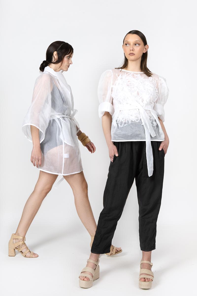 cotton-organza-all-lookbook-ss-2021-ivana-tomic