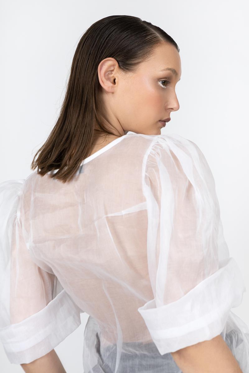 cotton-organza-top-back-lookbook-ss-2021-ivana-tomic