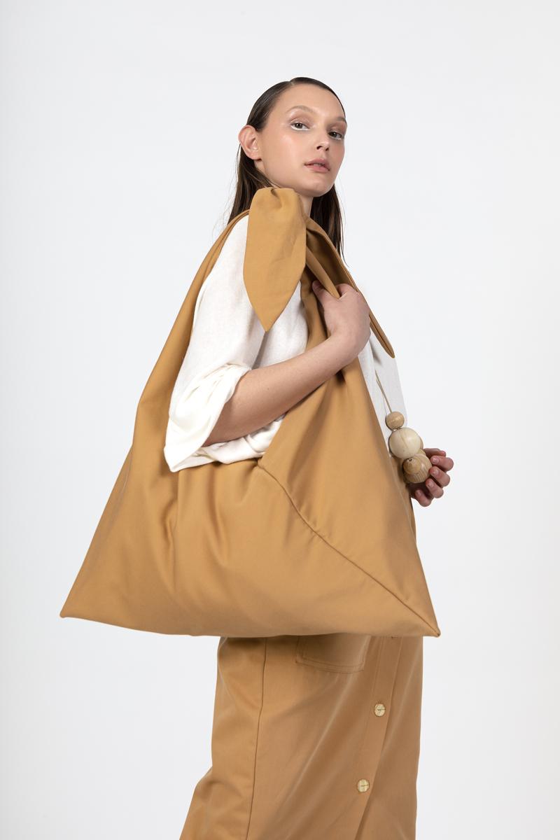 tan-skirt-and-bag