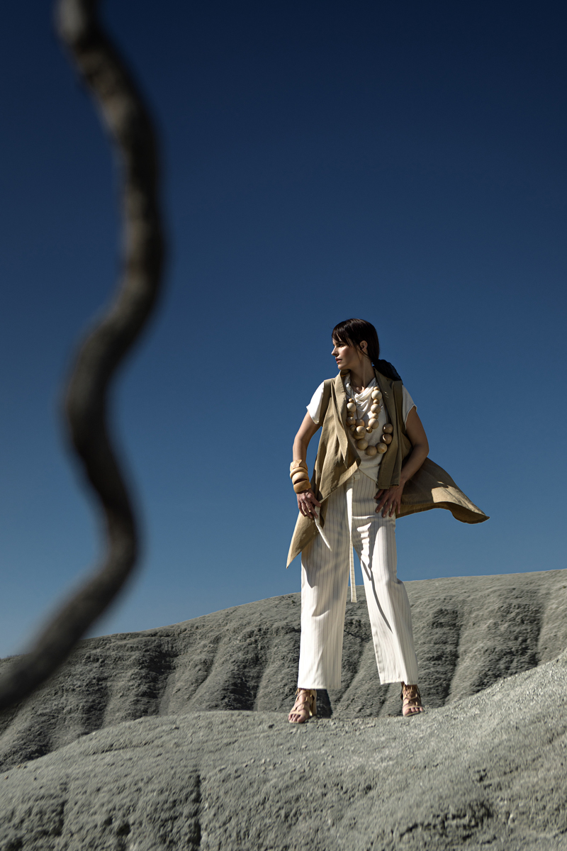 wool-stripe-pants-camapign-ss-2021-ivana-tomic