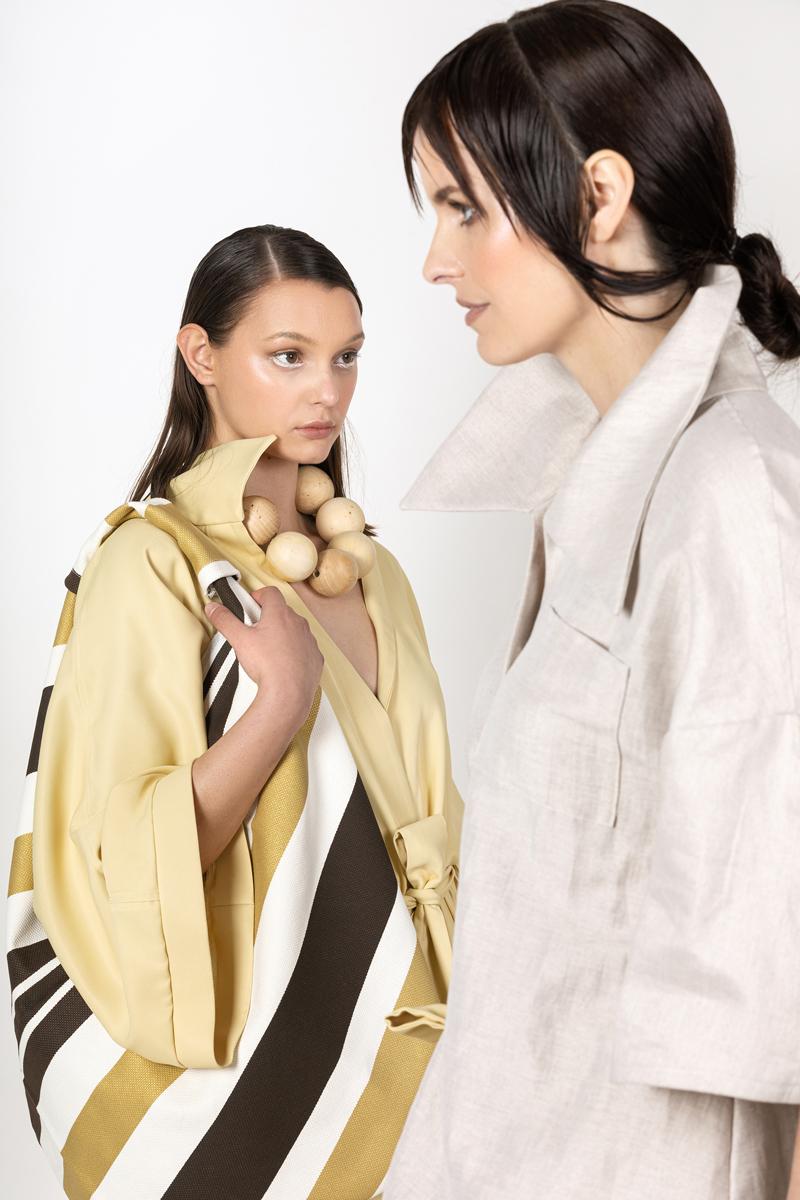 yellow-dress-sand-top-lookbook-ss-2021-ivana-tomic