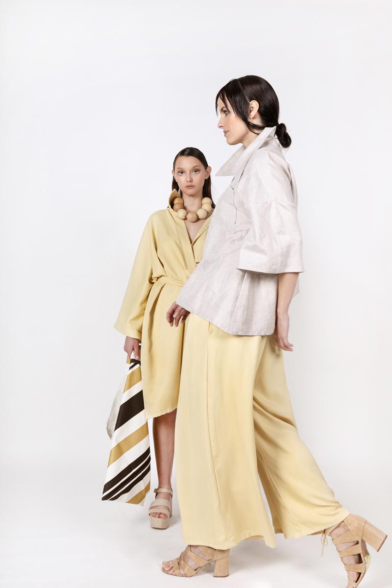 yellow-pallazzo-yellos-wrap-lookbook-ss-2021-ivana-tomic