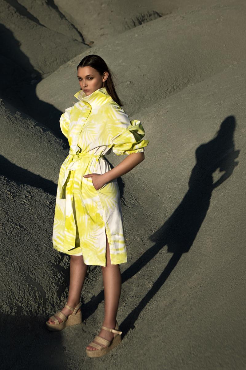 yellow-print-shirtdress-3-campaign-ss-2021-ivana-tomic