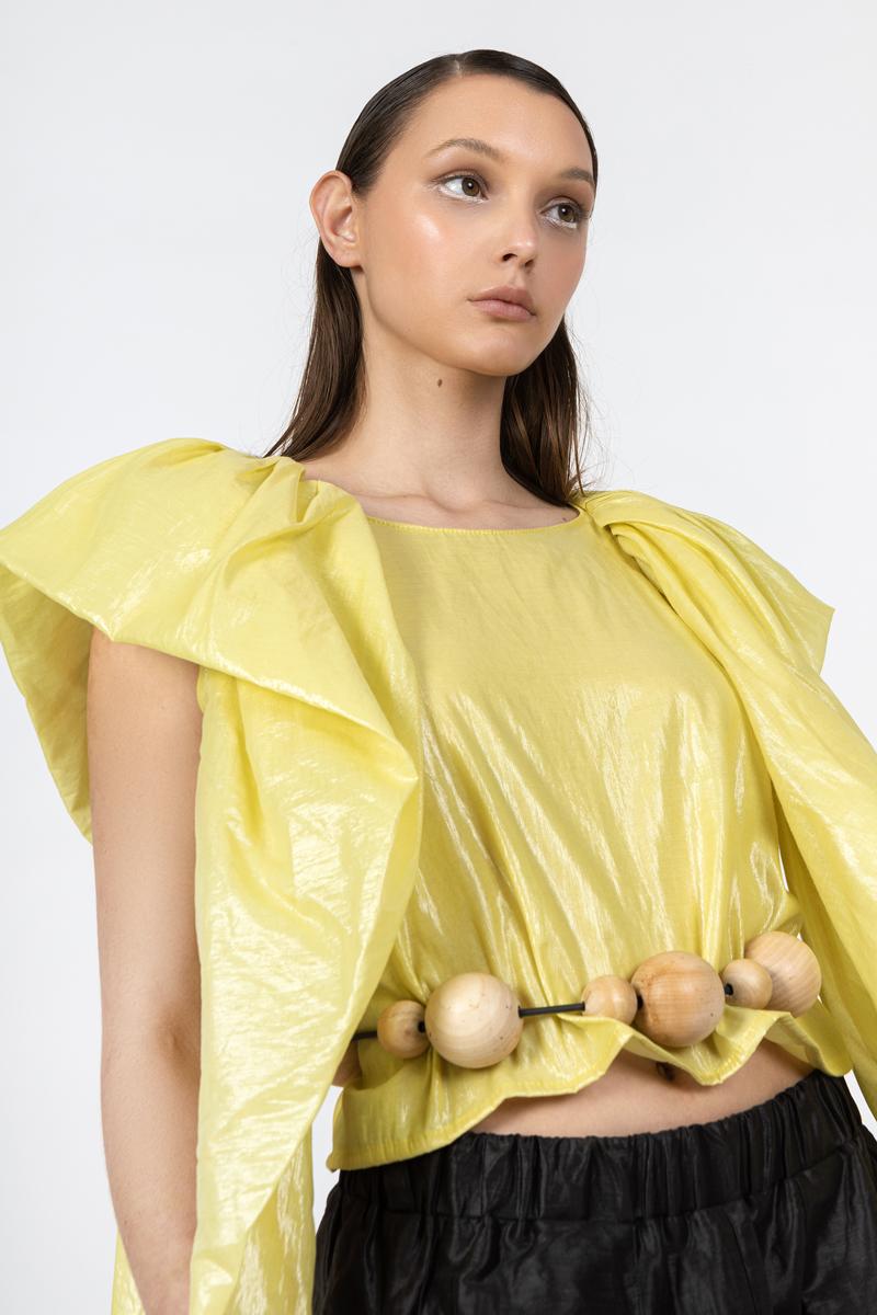 yellow-top-close-lookbook-ss-2021-ivana-tomic