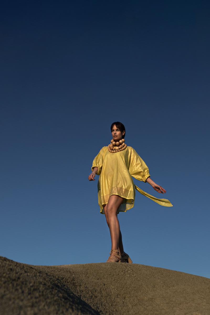 yellow-tunic-campaign-ss-2021-ivana-tomic