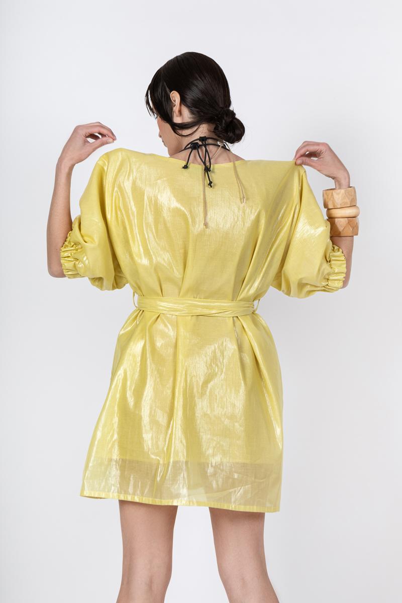 yellow-tunic--lookbook-ss-2021-ivana-tomic
