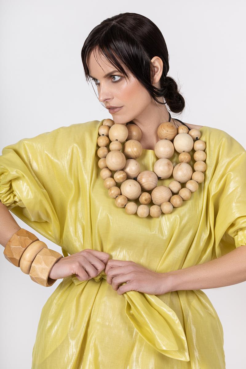 yellow-tunic-up-close--lookbook-ss-2021-ivana-tomic