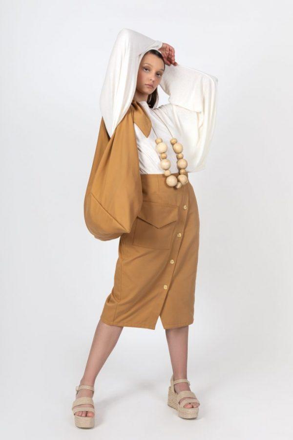 skirt-all