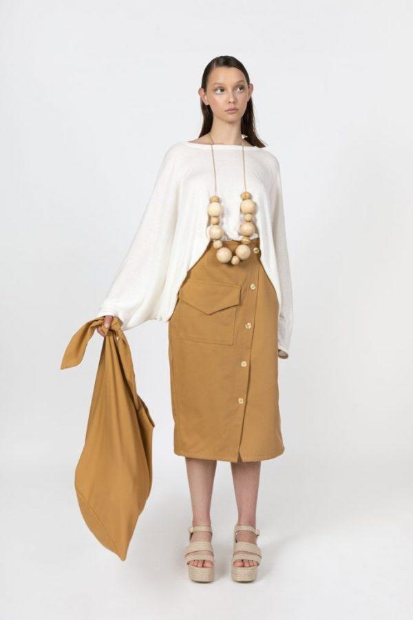 tan-skirt--lookbook-ss-2021-ivana-tomic